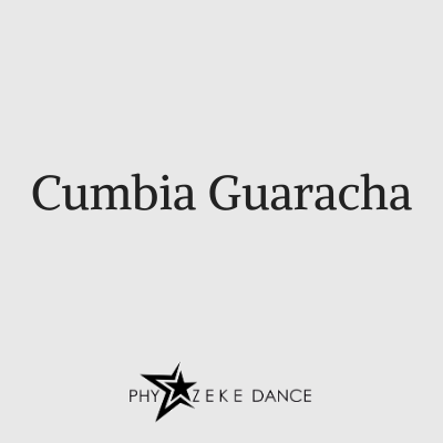 Cumbia Guaracha