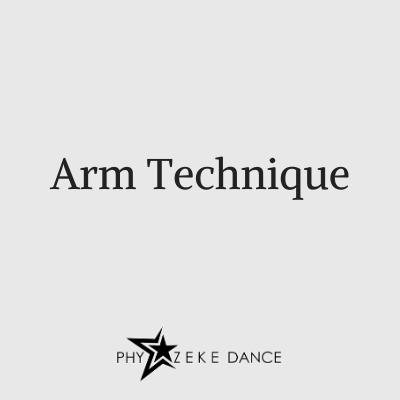 arm-technique