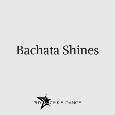 bachata-shines