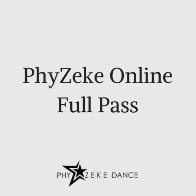 phyzeke-online-full-pass